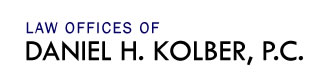 Law Offices of Daniel H. Kolber, P.C.